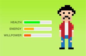 sveikata energija valia