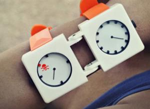 Biologinis-laikrodis