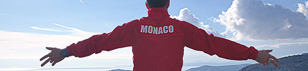 Monacoa-alex-lt