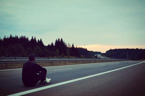 autostrada lietuva Alex-Monaco-