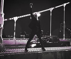 Alex-Monaco-verslas