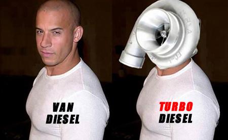 vin-diesel-2